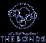 空と海と自然の音の宿 THE BONDS(ザ・ボンズ)